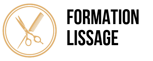 Formation lissage